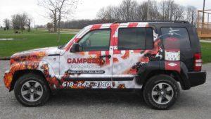 Campbellfiresafetypictures001
