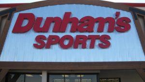 Dunhamssports1