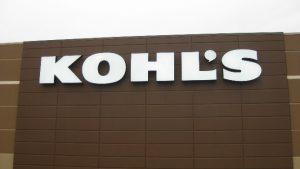 Kohlshighriseandbuildingsigns003