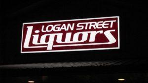 Loganstreetliquors4