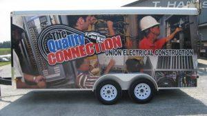 Qualityconnectionstrailerwrap004