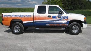 Truckwrap006