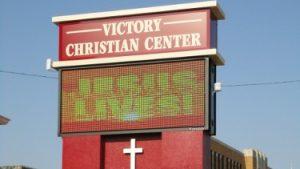 Victorychristianchurch1